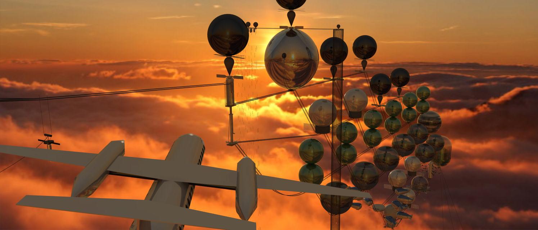 En quoi Vénus était-elle (parait-il) semblable à la Terre auparavant ? 20_S_POUGET_CYTHERE_Photo1
